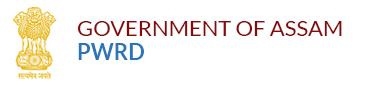 PWRD Assam Recruitment 2017 Job Vacancy